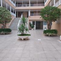 Apartments Santa Pola