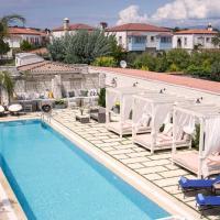 Casa Luna Hotel - Adult Only