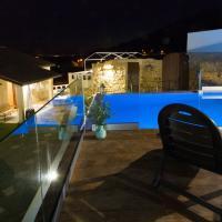Booking.com: Hoteles en Poio. ¡Reserva tu hotel ahora!