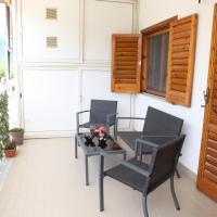 WelcHome Apartments Pimonte