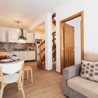 Best Houses 16: Charming Apartment in Peniche