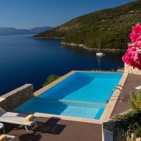 Villa Kastos