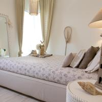 Villa Patrizia Luxury