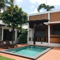 The Nest Samui