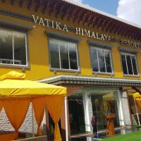 Vatika Himalayan Resort