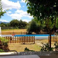 Booking.com: Hoteles en Prado del Rey. ¡Reserva tu hotel ahora!