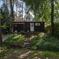 Tiny House Markelo