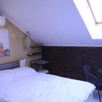 Smart Apartament A4