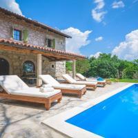 Villa Lumaca