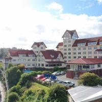 Park Inn by Radisson Puerto Varas