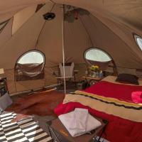 Arizona Luxury Expeditions - Grand Canyon
