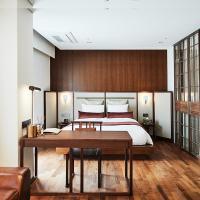 La Casa Hotel Seoul
