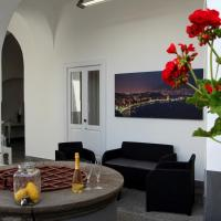 Booking Com Hotels In Terzigno Book Your Hotel Now