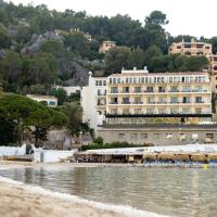 Ona Hotels Sóller Bay - Adults Only