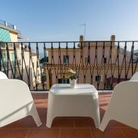 Panoramic Terrazza - Località Maiori