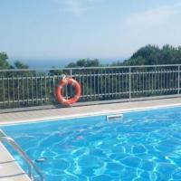 Casa Simona-Residence con piscina