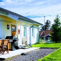 Arctic Light Guesthouse