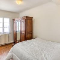 Apartment Maison Martichenia