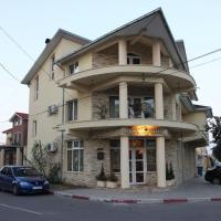Casa Loockyano