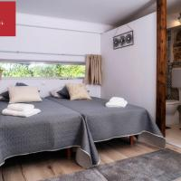 Guest House Almeixar