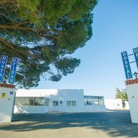Booking.com: Hoteles en Puerto Real. ¡Reserva tu hotel ahora!