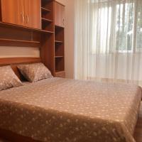Apartament 3 camere Ioana