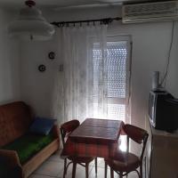 Apartman, Šušanj, Bar
