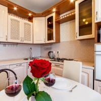KZN Apartments: Kazan Arena