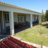 Quinta do Bairro - Casa do Pomar