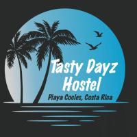 Tasty Dayz Hostel