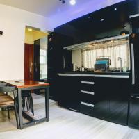 Best Deal 2RM3BD 620sqft BeautyShowroom in TST
