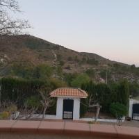 Loma Travel