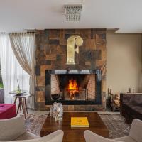 Hotel Fioreze Primo