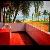 Keerthana Guest House