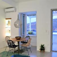 Lasia Boutique Apartment
