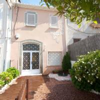 Charming traditional house, next to Barcelona!