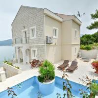 Villa Leut Montesol