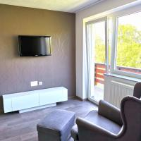 Apartments Special near Bled