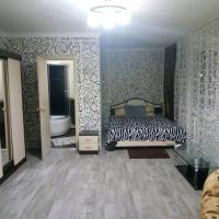 Гостевой дом Байкал Юрта