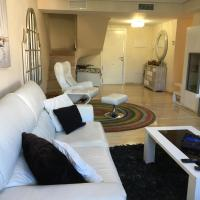 Luxury Duplex in Javea
