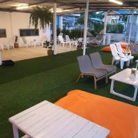 Teleysea Resort Kohlarn