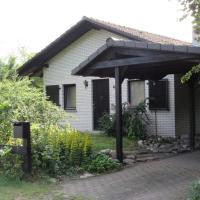 Ferienhaus Uchte / Darlaten