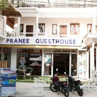 Pranee Guesthouse