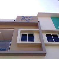 D&M Residence Inn