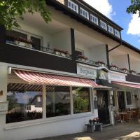 Berghaus Winterberg