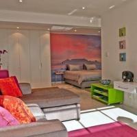 121 Ocean View Drive Studio Apartment