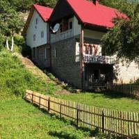 Sofia Guest House