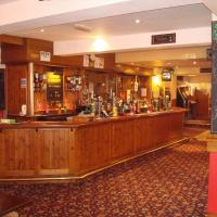 The Bowmans Hotel