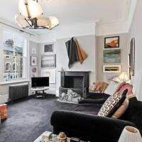 Veeve - Stylish in North London