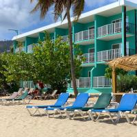 Lindbergh Bay Hotel </h2 </a <div class=sr-card__item sr-card__item--badges <div class= sr-card__badge sr-card__badge--class u-margin:0  data-ga-track=click data-ga-category=SR Card Click data-ga-action=Hotel rating data-ga-label=book_window:  day(s)  <i class= bk-icon-wrapper bk-icon-stars star_track  title=3 Sterne  <svg aria-hidden=true class=bk-icon -sprite-ratings_stars_3 focusable=false height=10 width=32<use xlink:href=#icon-sprite-ratings_stars_3</use</svg                     <span class=invisible_spoken3 Sterne</span </i </div   <div class=sr-card__item__review-score style=padding: 8px 0  <div class=bui-review-score c-score bui-review-score--inline bui-review-score--smaller <div class=bui-review-score__badge aria-label=Bewertet mit 6,6 6,6 </div <div class=bui-review-score__content <div class=bui-review-score__title Ansprechend </div </div </div   </div </div <div class=sr-card__item   data-ga-track=click data-ga-category=SR Card Click data-ga-action=Hotel location data-ga-label=book_window:  day(s)  <svg aria-hidden=true class=bk-icon -iconset-geo_pin sr_svg__card_icon focusable=false height=12 role=presentation width=12<use xlink:href=#icon-iconset-geo_pin</use</svg <div class= sr-card__item__content   <strong class='sr-card__item--strong'Lindbergh Bay</strong • Donoe:  <span 6 km </span </div </div </div </div </div </li <div data-et-view=cJaQWPWNEQEDSVWe:1</div <li id=hotel_354952 data-is-in-favourites=0 data-hotel-id='354952' class=sr-card sr-card--arrow bui-card bui-u-bleed@small js-sr-card m_sr_info_icons card-halved card-halved--active   <div data-href=/hotel/vi/saint-thomas-po-box-24786-sapphire-beach-resort.de.html onclick=window.open(this.getAttribute('data-href')); target=_blank class=sr-card__row bui-card__content data-et-click=  <div class=sr-card__image js-sr_simple_card_hotel_image has-debolded-deal js-lazy-image sr-card__image--lazy data-src=https://r-cf.bstatic.com/xdata/images/hotel/square200/6333197.jpg?k=391efec33954337e57b0d661ba1cbb08b9b8488cb6948b2d228d1bdbb4dbec09&o=&s=1,https://r-cf.bstatic.com/xdata/images/hotel/max1024x768/6333197.jpg?k=aa4db5cffe09f7dcd6696c4da049140f51f2a246ccf156a8d4e0e40b1e214a1b&o=&s=1  <div class=sr-card__image-inner css-loading-hidden </div <noscript <div class=sr-card__image--nojs style=background-image: url('https://r-cf.bstatic.com/xdata/images/hotel/square200/6333197.jpg?k=391efec33954337e57b0d661ba1cbb08b9b8488cb6948b2d228d1bdbb4dbec09&o=&s=1')</div </noscript </div <div class=sr-card__details data-et-click=     customGoal:NAREFGCQABaOSJIaPdMYTQDZBaDMSHNdABSCDWOOC:2 customGoal:NAREFGCQABaOSJIaPdMYTQDZBaDMSHNVBDRVBBVYYT:2    <div class=sr-card_details__inner <a href=/hotel/vi/saint-thomas-po-box-24786-sapphire-beach-resort.de.html onclick=event.stopPropagation(); target=_blank <h2 class=sr-card__name u-margin:0 u-padding:0 data-ga-track=click data-ga-category=SR Card Click data-ga-action=Hotel name data-ga-label=book_window:  day(s)  Sapphire Beach Resort </h2 </a <div class=sr-card__item sr-card__item--badges <div class= sr-card__badge sr-card__badge--class u-margin:0  data-ga-track=click data-ga-category=SR Card Click data-ga-action=Hotel rating data-ga-label=book_window:  day(s)  <i class= bk-icon-wrapper bk-icon-stars star_track  title=3 Sterne  <svg aria-hidden=true class=bk-icon -sprite-ratings_stars_3 focusable=false height=10 width=32<use xlink:href=#icon-sprite-ratings_stars_3</use</svg                     <span class=invisible_spoken3 Sterne</span </i </div   <div class=sr-card__item__review-score style=padding: 8px 0  <div class=bui-review-score c-score bui-review-score--inline bui-review-score--smaller <div class=bui-review-score__badge aria-label=Bewertet mit 6,9 6,9 </div <div class=bui-review-score__content <div class=bui-review-score__title Ansprechend </div </div </div   </div </div <div class=sr-card__item   data-ga-track=click data-ga-category=SR Card Click data-ga-action=Hotel location data-ga-label=book_window:  day(s)  <svg aria-hidden=true class=bk-icon -iconset-geo_pin sr_svg__card_icon focusable=false height=12 role=presentation width=12<use xlink:href=#icon-iconset-geo_pin</use</svg <div class= sr-card__item__content   <strong class='sr-card__item--strong'East End</strong • Donoe:  <span 5 km </span </div </div </div </div </div </li <div data-et-view=cJaQWPWNEQEDSVWe:1</div <li id=hotel_1560984 data-is-in-favourites=0 data-hotel-id='1560984' class=sr-card sr-card--arrow bui-card bui-u-bleed@small js-sr-card m_sr_info_icons card-halved card-halved--active   <div data-href=/hotel/vi/olga-39-s-fancy.de.html onclick=window.open(this.getAttribute('data-href')); target=_blank class=sr-card__row bui-card__content data-et-click=  <div class=sr-card__image js-sr_simple_card_hotel_image has-debolded-deal js-lazy-image sr-card__image--lazy data-src=https://r-cf.bstatic.com/xdata/images/hotel/square200/57270408.jpg?k=fcbfd01e82a844d39059a89fcc0782108d43d35e749f1255374dfe9e5c77a6d7&o=&s=1,https://r-cf.bstatic.com/xdata/images/hotel/max1024x768/57270408.jpg?k=e0b50273097aff8daf69538f6b990154be81ba2c15aa24d76dbfa5eea4e8828a&o=&s=1  <div class=sr-card__image-inner css-loading-hidden </div <noscript <div class=sr-card__image--nojs style=background-image: url('https://r-cf.bstatic.com/xdata/images/hotel/square200/57270408.jpg?k=fcbfd01e82a844d39059a89fcc0782108d43d35e749f1255374dfe9e5c77a6d7&o=&s=1')</div </noscript </div <div class=sr-card__details data-et-click=     customGoal:NAREFGCQABaOSJIaPdMYTQDZBaDMSHNdABSCDWOOC:2 customGoal:NAREFGCQABaOSJIaPdMYTQDZBaDMSHNVBDRVBBVYYT:2    <div class=sr-card_details__inner <a href=/hotel/vi/olga-39-s-fancy.de.html onclick=event.stopPropagation(); target=_blank <h2 class=sr-card__name u-margin:0 u-padding:0 data-ga-track=click data-ga-category=SR Card Click data-ga-action=Hotel name data-ga-label=book_window:  day(s)  Olga's Fancy </h2 </a <div class=sr-card__item sr-card__item--badges <div class= sr-card__badge sr-card__badge--class u-margin:0  data-ga-track=click data-ga-category=SR Card Click data-ga-action=Hotel rating data-ga-label=book_window:  day(s)  <i class= bk-icon-wrapper bk-icon-stars star_track  title=3 Sterne  <svg aria-hidden=true class=bk-icon -sprite-ratings_stars_3 focusable=false height=10 width=32<use xlink:href=#icon-sprite-ratings_stars_3</use</svg                     <span class=invisible_spoken3 Sterne</span </i </div   <div class=sr-card__item__review-score style=padding: 8px 0  <div class=bui-review-score c-score bui-review-score--inline bui-review-score--smaller <div class=bui-review-score__badge aria-label=Bewertet mit 9,2 9,2 </div <div class=bui-review-score__content <div class=bui-review-score__title Hervorragend </div </div </div   </div </div <div class=sr-card__item   data-ga-track=click data-ga-category=SR Card Click data-ga-action=Hotel location data-ga-label=book_window:  day(s)  <svg aria-hidden=true class=bk-icon -iconset-geo_pin sr_svg__card_icon focusable=false height=12 role=presentation width=12<use xlink:href=#icon-iconset-geo_pin</use</svg <div class= sr-card__item__content   <strong class='sr-card__item--strong'Charlotte Amalie</strong • Donoe:  <span 4,5 km </span </div </div </div </div </div </li <div data-et-view=cJaQWPWNEQEDSVWe:1</div <li id=hotel_354916 data-is-in-favourites=0 data-hotel-id='354916' class=sr-card sr-card--arrow bui-card bui-u-bleed@small js-sr-card m_sr_info_icons card-halved card-halved--active   <div data-href=/hotel/vi/saint-thomas-po-box-24786-pavilions-and-pools-villa-hotel.de.html onclick=window.open(this.getAttribute('data-href')); target=_blank class=sr-card__row bui-card__content data-et-click=  <div class=sr-card__image js-sr_simple_card_hotel_image has-debolded-deal js-lazy-image sr-card__image--lazy data-src=https://r-cf.bstatic.com/xdata/images/hotel/square200/6331181.jpg?k=a3bf587620fc34bf2f2cce00f3a2a3eb8bd3bd2c1bea9c64c42cd4db73e6b205&o=&s=1,https://q-cf.bstatic.com/xdata/images/hotel/max1024x768/6331181.jpg?k=631983343ff7b7a940bf61c8b8a055255f78e416828d35002c5d7a9f79c2d717&o=&s=1  <div class=sr-card__image-inner css-loading-hidden </div <noscript <div class=sr-card__image--nojs style=background-image: url('https://r-cf.bstatic.com/xdata/images/hotel/square200/6331181.jpg?k=a3bf587620fc34bf2f2cce00f3a2a3eb8bd3bd2c1bea9c64c42cd4db73e6b205&o=&s=1')</div </noscript </div <div class=sr-card__details data-et-click=     customGoal:NAREFGCQABaOSJIaPdMYTQDZBaDMSHNdABSCDWOOC:2 customGoal:NAREFGCQABaOSJIaPdMYTQDZBaDMSHNVBDRVBBVYYT:2    <div class=sr-card_details__inner <a href=/hotel/vi/saint-thomas-po-box-24786-pavilions-and-pools-villa-hotel.de.html onclick=event.stopPropagation(); target=_blank <h2 class=sr-card__name u-margin:0 u-padding:0 data-ga-track=click data-ga-category=SR Card Click data-ga-action=Hotel name data-ga-label=book_window:  day(s)  Pavilions and Pools Villa Hotel </h2 </a <div class=sr-card__item sr-card__item--badges <div class= sr-card__badge sr-card__badge--class u-margin:0  data-ga-track=click data-ga-category=SR Card Click data-ga-action=Hotel rating data-ga-label=book_window:  day(s)  <i class= bk-icon-wrapper bk-icon-stars star_track  title=3 Sterne  <svg aria-hidden=true class=bk-icon -sprite-ratings_stars_3 focusable=false height=10 width=32<use xlink:href=#icon-sprite-ratings_stars_3</use</svg                     <span class=invisible_spoken3 Sterne</span </i </div   <div class=sr-card__item__review-score style=padding: 8px 0  <div class=bui-review-score c-score bui-review-score--inline bui-review-score--smaller <div class=bui-review-score__badge aria-label=Bewertet mit 8,0 8,0 </div <div class=bui-review-score__content <div class=bui-review-score__title Sehr gut </div </div </div   </div </div <div class=sr-card__item   data-ga-track=click data-ga-category=SR Card Click data-ga-action=Hotel location data-ga-label=book_window:  day(s)  <svg aria-hidden=true class=bk-icon -iconset-geo_pin sr_svg__card_icon focusable=false height=12 role=presentation width=12<use xlink:href=#icon-iconset-geo_pin</use</svg <div class= sr-card__item__content   <strong class='sr-card__item--strong'Mandal</strong • Donoe:  <span 1,9 km </span </div </div </div </div </div </li <div data-et-view=cJaQWPWNEQEDSVWe:1</div <li id=hotel_284488 data-is-in-favourites=0 data-hotel-id='284488' class=sr-card sr-card--arrow bui-card bui-u-bleed@small js-sr-card m_sr_info_icons card-halved card-halved--active   <div data-href=/hotel/vi/marriott-s-frenchman-s-cove.de.html onclick=window.open(this.getAttribute('data-href')); target=_blank class=sr-card__row bui-card__content data-et-click=  <div class=sr-card__image js-sr_simple_card_hotel_image has-debolded-deal js-lazy-image sr-card__image--lazy data-src=https://r-cf.bstatic.com/xdata/images/hotel/square200/94075063.jpg?k=cfb7b225ba8a44af07b86ce50b2d873672fb8eeab1a1d9b6ec899b053344d7af&o=&s=1,https://q-cf.bstatic.com/xdata/images/hotel/max1024x768/94075063.jpg?k=3d7d20e611ebcd8b322a97dc3fd7ef16ec19e55b630e471db1ae1f491faebb4a&o=&s=1  <div class=sr-card__image-inner css-loading-hidden </div <noscript <div class=sr-card__image--nojs style=background-image: url('https://r-cf.bstatic.com/xdata/images/hotel/square200/94075063.jpg?k=cfb7b225ba8a44af07b86ce50b2d873672fb8eeab1a1d9b6ec899b053344d7af&o=&s=1')</div </noscript </div <div class=sr-card__details data-et-click=     customGoal:NAREFGCQABaOSJIaPdMYTQDZBaDMSHNdABSCDWOOC:2 customGoal:NAREFGCQABaOSJIaPdMYTQDZBaDMSHNVBDRVBBVYYT:2    <div class=sr-card_details__inner <a href=/hotel/vi/marriott-s-frenchman-s-cove.de.html onclick=event.stopPropagation(); target=_blank <h2 class=sr-card__name u-margin:0 u-padding:0 data-ga-track=click data-ga-category=SR Card Click data-ga-action=Hotel name data-ga-label=book_window:  day(s)  Marriott's Frenchman's Cove </h2 </a <div class=sr-card__item sr-card__item--badges <div class= sr-card__badge sr-card__badge--class u-margin:0  data-ga-track=click data-ga-category=SR Card Click data-ga-action=Hotel rating data-ga-label=book_window:  day(s)  <i class= bk-icon-wrapper bk-icon-stars star_track  title=4 Sterne  <svg aria-hidden=true class=bk-icon -sprite-ratings_stars_4 focusable=false height=10 width=43<use xlink:href=#icon-sprite-ratings_stars_4</use</svg                     <span class=invisible_spoken4 Sterne</span </i </div   <div class=sr-card__item__review-score style=padding: 8px 0  <div class=bui-review-score c-score bui-review-score--inline bui-review-score--smaller <div class=bui-review-score__badge aria-label=Bewertet mit 9,4 9,4 </div <div class=bui-review-score__content <div class=bui-review-score__title Hervorragend </div </div </div   </div </div <div class=sr-card__item   data-ga-track=click data-ga-category=SR Card Click data-ga-action=Hotel location data-ga-label=book_window:  day(s)  <svg aria-hidden=true class=bk-icon -iconset-geo_pin sr_svg__card_icon focusable=false height=12 role=presentation width=12<use xlink:href=#icon-iconset-geo_pin</use</svg <div class= sr-card__item__content   <strong class='sr-card__item--strong'Estate Thomas</strong • Donoe:  <span 2,9 km </span </div </div </div </div </div </li <div data-et-view=cJaQWPWNEQEDSVWe:1</div <li id=hotel_2965909 data-is-in-favourites=0 data-hotel-id='2965909' data-lazy-load-nd class=sr-card sr-card--arrow bui-card bui-u-bleed@small js-sr-card m_sr_info_icons card-halved card-halved--active   <div data-href=/hotel/vi/luna-bella.de.html onclick=window.open(this.getAttribute('data-href')); target=_blank class=sr-card__row bui-card__content data-et-click=  <div class=sr-card__image js-sr_simple_card_hotel_image has-debolded-deal js-lazy-image sr-card__image--lazy data-src=https://q-cf.bstatic.com/xdata/images/hotel/square200/124441921.jpg?k=a190a6ed8c233ff7c0a1bc2db66662c96166c67a14fb7dc9bb624ed775fcd27a&o=&s=1,https://q-cf.bstatic.com/xdata/images/hotel/max1024x768/124441921.jpg?k=7d7bfbeec5d17ef100cf61a5a185f2e39bd4a843bf8e0c2bf0537400508fb5ec&o=&s=1  <div class=sr-card__image-inner css-loading-hidden </div <noscript <div class=sr-card__image--nojs style=background-image: url('https://q-cf.bstatic.com/xdata/images/hotel/square200/124441921.jpg?k=a190a6ed8c233ff7c0a1bc2db66662c96166c67a14fb7dc9bb624ed775fcd27a&o=&s=1')</div </noscript </div <div class=sr-card__details data-et-click=     customGoal:NAREFGCQABaOSJIaPdMYTQDZBaDMSHNdABSCDWOOC:2 customGoal:NAREFGCQABaOSJIaPdMYTQDZBaDMSHNVBDRVBBVYYT:2    <div class=sr-card_details__inner <a href=/hotel/vi/luna-bella.de.html onclick=event.stopPropagation(); target=_blank <h2 class=sr-card__name u-margin:0 u-padding:0 data-ga-track=click data-ga-category=SR Card Click data-ga-action=Hotel name data-ga-label=book_window:  day(s)  Luna Bella </h2 </a <div class=sr-card__item sr-card__item--badges <div class=sr-card__item__review-score style=padding: 8px 0    </div </div <div class=sr-card__item   data-ga-track=click data-ga-category=SR Card Click data-ga-action=Hotel location data-ga-label=book_window:  day(s)  <svg aria-hidden=true class=bk-icon -iconset-geo_pin sr_svg__card_icon focusable=false height=12 role=presentation width=12<use xlink:href=#icon-iconset-geo_pin</use</svg <div class= sr-card__item__content   <strong class='sr-card__item--strong'East End</strong • Donoe:  <span 3,5 km </span </div </div </div </div </div </li <div data-et-view=cJaQWPWNEQEDSVWe:1</div <li id=hotel_301762 data-is-in-favourites=0 data-hotel-id='301762' class=sr-card sr-card--arrow bui-card bui-u-bleed@small js-sr-card m_sr_info_icons card-halved card-halved--active   <div data-href=/hotel/vi/bolongo-bay-beach-resort.de.html onclick=window.open(this.getAttribute('data-href')); target=_blank class=sr-card__row bui-card__content data-et-click=  <div class=sr-card__image js-sr_simple_card_hotel_image has-debolded-deal js-lazy-image sr-card__image--lazy data-src=https://q-cf.bstatic.com/xdata/images/hotel/square200/27184687.jpg?k=9abc5e03433d21908ab3211c16fa9e5b0e5e09ff490b053287784de9698a53ae&o=&s=1,https://q-cf.bstatic.com/xdata/images/hotel/max1024x768/27184687.jpg?k=f84aa1e3f4da8e6d7093558a29e1cf227a93889ff8dac0c2ccccc5e8df2830de&o=&s=1  <div class=sr-card__image-inner css-loading-hidden </div <noscript <div class=sr-card__image--nojs style=background-image: url('https://q-cf.bstatic.com/xdata/images/hotel/square200/27184687.jpg?k=9abc5e03433d21908ab3211c16fa9e5b0e5e09ff490b053287784de9698a53ae&o=&s=1')</div </noscript </div <div class=sr-card__details data-et-click=     customGoal:NAREFGCQABaOSJIaPdMYTQDZBaDMSHNdABSCDWOOC:2 customGoal:NAREFGCQABaOSJIaPdMYTQDZBaDMSHNVBDRVBBVYYT:2    <div class=sr-card_details__inner <a href=/hotel/vi/bolongo-bay-beach-resort.de.html onclick=event.stopPropagation(); target=_blank <h2 class=sr-card__name u-margin:0 u-padding:0 data-ga-track=click data-ga-category=SR Card Click data-ga-action=Hotel name data-ga-label=book_window:  day(s)  Bolongo Bay Beach Resort </h2 </a <div class=sr-card__item sr-card__item--badges <div class= sr-card__badge sr-card__badge--class u-margin:0  data-ga-track=click data-ga-category=SR Card Click data-ga-action=Hotel rating data-ga-label=book_window:  day(s)  <i class= bk-icon-wrapper bk-icon-stars star_track  title=3 Sterne  <svg aria-hidden=true class=bk-icon -sprite-ratings_stars_3 focusable=false height=10 width=32<use xlink:href=#icon-sprite-ratings_stars_3</use</svg                     <span class=invisible_spoken3 Sterne</span </i </div   <div class=sr-card__item__review-score style=padding: 8px 0  <div class=bui-review-score c-score bui-review-score--inline bui-review-score--smaller <div class=bui-review-score__badge aria-label=Bewertet mit 7,6 7,6 </div <div class=bui-review-score__content <div class=bui-review-score__title Gut </div </div </div   </div </div <div class=sr-card__item   data-ga-track=click data-ga-category=SR Card Click data-ga-action=Hotel location data-ga-label=book_window:  day(s)  <svg aria-hidden=true class=bk-icon -iconset-geo_pin sr_svg__card_icon focusable=false height=12 role=presentation width=12<use xlink:href=#icon-iconset-geo_pin</use</svg <div class= sr-card__item__content   <strong class='sr-card__item--strong'Bolongo</strong • Donoe:  <span 2,9 km </span </div </div </div </div </div </li <div data-et-view=cJaQWPWNEQEDSVWe:1</div <li id=hotel_2282620 data-is-in-favourites=0 data-hotel-id='2282620' class=sr-card sr-card--arrow bui-card bui-u-bleed@small js-sr-card m_sr_info_icons card-halved card-halved--active   <div data-href=/hotel/vi/luxury-beachfront-duplex-villa-iv.de.html onclick=window.open(this.getAttribute('data-href')); target=_blank class=sr-card__row bui-card__content data-et-click=  <div class=sr-card__image js-sr_simple_card_hotel_image has-debolded-deal js-lazy-image sr-card__image--lazy data-src=https://r-cf.bstatic.com/xdata/images/hotel/square200/94186384.jpg?k=47328da42c71ef021c07716c8241f4710c7795058a2ca25f07c4e628c5d28b70&o=&s=1,https://r-cf.bstatic.com/xdata/images/hotel/max1024x768/94186384.jpg?k=6ac5fc6a7eb7ccee2cc065bacebeaf0eb75378da2aeadb98d6d6413922995f34&o=&s=1  <div class=sr-card__image-inner css-loading-hidden </div <noscript <div class=sr-card__image--nojs style=background-image: url('https://r-cf.bstatic.com/xdata/images/hotel/square200/94186384.jpg?k=47328da42c71ef021c07716c8241f4710c7795058a2ca25f07c4e628c5d28b70&o=&s=1')</div </noscript </div <div class=sr-card__details data-et-click=     customGoal:NAREFGCQABaOSJIaPdMYTQDZBaDMSHNdABSCDWOOC:2 customGoal:NAREFGCQABaOSJIaPdMYTQDZBaDMSHNVBDRVBBVYYT:2    <div class=sr-card_details__inner <a href=/hotel/vi/luxury-beachfront-duplex-villa-iv.de.html onclick=event.stopPropagation(); target=_blank <h2 class=sr-card__name u-margin:0 u-padding:0 data-ga-track=click data-ga-category=SR Card Click data-ga-action=Hotel name data-ga-label=book_window:  day(s)  Luxury Beachfront Duplex Villa on Sapphire Beach IV </h2 </a <div class=sr-card__item sr-card__item--badges <div class= sr-card__badge sr-card__badge--class u-margin:0  data-ga-track=click data-ga-category=SR Card Click data-ga-action=Hotel rating data-ga-label=book_window:  day(s)  <i class= bk-icon-wrapper bk-icon-stars star_track  title=5 Sterne  <svg aria-hidden=true class=bk-icon -sprite-ratings_stars_5 focusable=false height=10 width=54<use xlink:href=#icon-sprite-ratings_stars_5</use</svg                     <span class=invisible_spoken5 Sterne</span </i </div   <div class=sr-card__item__review-score style=padding: 8px 0  <div class=bui-review-score c-score bui-review-score--inline bui-review-score--smaller <div class=bui-review-score__badge aria-label=Bewertet mit 9,1 9,1 </div <div class=bui-review-score__content <div class=bui-review-score__title Hervorragend </div </div </div   </div </div <div class=sr-card__item   data-ga-track=click data-ga-category=SR Card Click data-ga-action=Hotel location data-ga-label=book_window:  day(s)  <svg aria-hidden=true class=bk-icon -iconset-geo_pin sr_svg__card_icon focusable=false height=12 role=presentation width=12<use xlink:href=#icon-iconset-geo_pin</use</svg <div class= sr-card__item__content   <strong class='sr-card__item--strong'Frydendal</strong • Donoe:  <span 5 km </span </div </div </div </div </div </li <div data-et-view=cJaQWPWNEQEDSVWe:1</div <li id=hotel_2044714 data-is-in-favourites=0 data-hotel-id='2044714' class=sr-card sr-card--arrow bui-card bui-u-bleed@small js-sr-card m_sr_info_icons card-halved card-halved--active   <div data-href=/hotel/vi/villa-nautilus-st-thomas.de.html onclick=window.open(this.getAttribute('data-href')); target=_blank class=sr-card__row bui-card__content data-et-click= customGoal:NAREFEKAKcJSVCZPKVEFDBOcPNSBOcaGPaVBBVYYT:1 data-et-view=NAREFEKAKcJSVCZPKVEFDBOcPNSBOcaGPaVBBVYYT:2  <div class=sr-card__image js-sr_simple_card_hotel_image has-debolded-deal js-lazy-image sr-card__image--lazy data-src=https://r-cf.bstatic.com/xdata/images/hotel/square200/88937204.jpg?k=9003d1980067ad08fd6fc5eb2eca0595430220406c084ecb3c07331b07af3283&o=&s=1,https://q-cf.bstatic.com/xdata/images/hotel/max1024x768/88937204.jpg?k=8243d1edb683ed953d8c002e9d1e79d52a986960545b8c4a990ab99c31eb0cc7&o=&s=1  <div class=sr-card__image-inner css-loading-hidden </div <noscript <div class=sr-card__image--nojs style=background-image: url('https://r-cf.bstatic.com/xdata/images/hotel/square200/88937204.jpg?k=9003d1980067ad08fd6fc5eb2eca0595430220406c084ecb3c07331b07af3283&o=&s=1')</div </noscript </div <div class=sr-card__details data-et-click=     customGoal:NAREFGCQABaOSJIaPdMYTQDZBaDMSHNdABSCDWOOC:1 customGoal:NAREFGCQABaOSJIaPdMYTQDZBaDMSHNVBDRVBBVYYT:1    <div class=sr-card_details__inner <a href=/hotel/vi/villa-nautilus-st-thomas.de.html onclick=event.stopPropagation(); target=_blank <h2 class=sr-card__name u-margin:0 u-padding:0 data-ga-track=click data-ga-category=SR Card Click data-ga-action=Hotel name data-ga-label=book_window:  day(s)  Villa Nautilus St. Thomas </h2 </a <div data-et-view=NAREFGCQABaOSJIaPdMYTQDZBaDMSHNdABSCDWOOC:2 NAREFGCQABaOSJIaPdMYTQDZBaDMSHNVBDRVBBVYYT:2</div <div class=sr-card__item sr-card__item--badges <div class=sr-card__item__review-score style=padding: 8px 0  <div class=bui-review-score c-score bui-review-score--inline bui-review-score--smaller <div class=bui-review-score__badge aria-label=Bewertet mit 8,7 8,7 </div <div class=bui-review-score__content <div class=bui-review-score__title Fabelhaft </div </div </div   </div </div <div class=sr-card__item   data-ga-track=click data-ga-category=SR Card Click data-ga-action=Hotel location data-ga-label=book_window:  day(s)  <svg aria-hidden=true class=bk-icon -iconset-geo_pin sr_svg__card_icon focusable=false height=12 role=presentation width=12<use xlink:href=#icon-iconset-geo_pin</use</svg <div class= sr-card__item__content   <strong class='sr-card__item--strong'East End</strong • Donoe:  <span 4,9 km </span </div </div </div </div </div </li <li data-et-view=NAREFGCQABaOSJIaPdMYTQDZBaDMSHNdABSCDWOOC:3</li <div data-et-view=cJaQWPWNEQEDSVWe:1</div <li id=hotel_340156 data-is-in-favourites=0 data-hotel-id='340156' class=sr-card sr-card--arrow bui-card bui-u-bleed@small js-sr-card m_sr_info_icons card-halved card-halved--active   <div data-href=/hotel/vi/saint-thomas-po-box-6577.de.html onclick=window.open(this.getAttribute('data-href')); target=_blank class=sr-card__row bui-card__content data-et-click= customGoal:NAREFEKAKcJSVCZPKVEFDBOcPNSBOcaGPaVBBVYYT:1 data-et-view=NAREFEKAKcJSVCZPKVEFDBOcPNSBOcaGPaVBBVYYT:2  <div class=sr-card__image js-sr_simple_card_hotel_image has-debolded-deal js-lazy-image sr-card__image--lazy data-src=https://q-cf.bstatic.com/xdata/images/hotel/square200/5652388.jpg?k=ab03b2b6ce8c3604e04a4774a6aaab3afbde076fe6ade2fbe94e40bc6ba15981&o=&s=1,https://q-cf.bstatic.com/xdata/images/hotel/max1024x768/5652388.jpg?k=108541b138abffdde1bd641af9ad2f3de5b9395c3245ea66d114c268fb0e2f1e&o=&s=1  <div class=sr-card__image-inner css-loading-hidden </div <noscript <div class=sr-card__image--nojs style=background-image: url('https://q-cf.bstatic.com/xdata/images/hotel/square200/5652388.jpg?k=ab03b2b6ce8c3604e04a4774a6aaab3afbde076fe6ade2fbe94e40bc6ba15981&o=&s=1')</div </noscript </div <div class=sr-card__details data-et-click=     customGoal:NAREFGCQABaOSJIaPdMYTQDZBaDMSHNdABSCDWOOC:1 customGoal:NAREFGCQABaOSJIaPdMYTQDZBaDMSHNVBDRVBBVYYT:1    <div class=sr-card_details__inner <a href=/hotel/vi/saint-thomas-po-box-6577.de.html onclick=event.stopPropagation(); target=_blank <h2 class=sr-card__name u-margin:0 u-padding:0 data-ga-track=click data-ga-category=SR Card Click data-ga-action=Hotel name data-ga-label=book_window:  day(s)  Galleon House Hotel </h2 </a <div data-et-view=NAREFGCQABaOSJIaPdMYTQDZBaDMSHNdABSCDWOOC:2 NAREFGCQABaOSJIaPdMYTQDZBaDMSHNVBDRVBBVYYT:2</div <div class=sr-card__item sr-card__item--badges <div class= sr-card__badge sr-card__badge--class u-margin:0  data-ga-track=click data-ga-category=SR Card Click data-ga-action=Hotel rating data-ga-label=book_window:  day(s)  <i class= bk-icon-wrapper bk-icon-stars star_track  title=2 Sterne  <svg aria-hidden=true class=bk-icon -sprite-ratings_stars_2 focusable=false height=10 width=21<use xlink:href=#icon-sprite-ratings_stars_2</use</svg                     <span class=invisible_spoken2 Sterne</span </i </div   <div class=sr-card__item__review-score style=padding: 8px 0  <div class=bui-review-score c-score bui-review-score--inline bui-review-score--smaller <div class=bui-review-score__badge aria-label=Bewertet mit 7,4 7,4 </div <div class=bui-review-score__content <div class=bui-review-score__title Gut </div </div </div   </div </div <div class=sr-card__item   data-ga-track=click data-ga-category=SR Card Click data-ga-action=Hotel location data-ga-label=book_window:  day(s)  <svg aria-hidden=true class=bk-icon -iconset-geo_pin sr_svg__card_icon focusable=false height=12 role=presentation width=12<use xlink:href=#icon-iconset-geo_pin</use</svg <div class= sr-card__item__content   <strong class='sr-card__item--strong'Charlotte Amalie</strong • Donoe:  <span 3,5 km </span </div </div </div </div </div </li <div data-et-view=cJaQWPWNEQEDSVWe:1</div <li id=hotel_2433004 data-is-in-favourites=0 data-hotel-id='2433004' class=sr-card sr-card--arrow bui-card bui-u-bleed@small js-sr-card m_sr_info_icons card-halved card-halved--active   <div data-href=/hotel/vi/regatta-point.de.html onclick=window.open(this.getAttribute('data-href')); target=_blank class=sr-card__row bui-card__content data-et-click= customGoal:NAREFEKAKcJSVCZPKVEFDBOcPNSBOcaGPaVBBVYYT:1 data-et-view=NAREFEKAKcJSVCZPKVEFDBOcPNSBOcaGPaVBBVYYT:2  <div class=sr-card__image js-sr_simple_card_hotel_image has-debolded-deal js-lazy-image sr-card__image--lazy data-src=https://r-cf.bstatic.com/xdata/images/hotel/square200/111877351.jpg?k=ee28631b1730e4b1f7e88b87829a9635d9f8db77b23e0814c893dc30559ef995&o=&s=1,https://q-cf.bstatic.com/xdata/images/hotel/max1024x768/111877351.jpg?k=a336eb51240fb1c79670c2fcfe092da69dadd5381861c60109fbf7b70c2dcdda&o=&s=1  <div class=sr-card__image-inner css-loading-hidden </div <noscript <div class=sr-card__image--nojs style=background-image: url('https://r-cf.bstatic.com/xdata/images/hotel/square200/111877351.jpg?k=ee28631b1730e4b1f7e88b87829a9635d9f8db77b23e0814c893dc30559ef995&o=&s=1')</div </noscript </div <div class=sr-card__details data-et-click=     customGoal:NAREFGCQABaOSJIaPdMYTQDZBaDMSHNdABSCDWOOC:1 customGoal:NAREFGCQABaOSJIaPdMYTQDZBaDMSHNVBDRVBBVYYT:1    <div class=sr-card_details__inner <a href=/hotel/vi/regatta-point.de.html onclick=event.stopPropagation(); target=_blank <h2 class=sr-card__name u-margin:0 u-padding:0 data-ga-track=click data-ga-category=SR Card Click data-ga-action=Hotel name data-ga-label=book_window:  day(s)  Regatta Point Studio Ocean view </h2 </a <div data-et-view=NAREFGCQABaOSJIaPdMYTQDZBaDMSHNdABSCDWOOC:2 NAREFGCQABaOSJIaPdMYTQDZBaDMSHNVBDRVBBVYYT:2</div <div class=sr-card__item sr-card__item--badges <div class= sr-card__badge sr-card__badge--class u-margin:0  data-ga-track=click data-ga-category=SR Card Click data-ga-action=Hotel rating data-ga-label=book_window:  day(s)  <span class=bh-quality-bars bh-quality-bars--small   <svg class=bk-icon -iconset-square_rating color=#FEBB02 fill=#FEBB02 height=12 width=12<use xlink:href=#icon-iconset-square_rating</use</svg<svg class=bk-icon -iconset-square_rating color=#FEBB02 fill=#FEBB02 height=12 width=12<use xlink:href=#icon-iconset-square_rating</use</svg<svg class=bk-icon -iconset-square_rating color=#FEBB02 fill=#FEBB02 height=12 width=12<use xlink:href=#icon-iconset-square_rating</use</svg </span </div   <div class=sr-card__item__review-score style=padding: 8px 0  <div class=bui-review-score c-score bui-review-score--inline bui-review-score--smaller <div class=bui-review-score__badge aria-label=Bewertet mit 8,4 8,4 </div <div class=bui-review-score__content <div class=bui-review-score__title Sehr gut </div </div </div   </div </div <div class=sr-card__item   data-ga-track=click data-ga-category=SR Card Click data-ga-action=Hotel location data-ga-label=book_window:  day(s)  <svg aria-hidden=true class=bk-icon -iconset-geo_pin sr_svg__card_icon focusable=false height=12 role=presentation width=12<use xlink:href=#icon-iconset-geo_pin</use</svg <div class= sr-card__item__content   <strong class='sr-card__item--strong'Bolongo</strong • Donoe:  <span 3,1 km </span </div </div </div </div </div </li <div data-et-view=cJaQWPWNEQEDSVWe:1</div <li id=hotel_1755367 data-is-in-favourites=0 data-hotel-id='1755367' class=sr-card sr-card--arrow bui-card bui-u-bleed@small js-sr-card m_sr_info_icons card-halved card-halved--active   <div data-href=/hotel/vi/luxury-beachfront-duplex-villa-on-sapphire-beach-iii.de.html onclick=window.open(this.getAttribute('data-href')); target=_blank class=sr-card__row bui-card__content data-et-click=  <div class=sr-card__image js-sr_simple_card_hotel_image has-debolded-deal js-lazy-image sr-card__image--lazy data-src=https://r-cf.bstatic.com/xdata/images/hotel/square200/67965462.jpg?k=32016436e24ae811c1fcdda0d0ff780ea790a321709c34d3f5c37ac9f020984a&o=&s=1,https://r-cf.bstatic.com/xdata/images/hotel/max1024x768/67965462.jpg?k=ef71f0cc362c7a91c40535d4fd50a0e1ae8b5520112ae2cf3235bf892cfc4138&o=&s=1  <div class=sr-card__image-inner css-loading-hidden </div <noscript <div class=sr-card__image--nojs style=background-image: url('https://r-cf.bstatic.com/xdata/images/hotel/square200/67965462.jpg?k=32016436e24ae811c1fcdda0d0ff780ea790a321709c34d3f5c37ac9f020984a&o=&s=1')</div </noscript </div <div class=sr-card__details data-et-click=     customGoal:NAREFGCQABaOSJIaPdMYTQDZBaDMSHNdABSCDWOOC:2 customGoal:NAREFGCQABaOSJIaPdMYTQDZBaDMSHNVBDRVBBVYYT:2    <div class=sr-card_details__inner <a href=/hotel/vi/luxury-beachfront-duplex-villa-on-sapphire-beach-iii.de.html onclick=event.stopPropagation(); target=_blank <h2 class=sr-card__name u-margin:0 u-padding:0 data-ga-track=click data-ga-category=SR Card Click data-ga-action=Hotel name data-ga-label=book_window:  day(s)  2BR Luxury Beachfront Duplex Villa on Sapphire Beach III </h2 </a <div class=sr-card__item sr-card__item--badges <div class= sr-card__badge sr-card__badge--class u-margin:0  data-ga-track=click data-ga-category=SR Card Click data-ga-action=Hotel rating data-ga-label=book_window:  day(s)  <i class= bk-icon-wrapper bk-icon-stars star_track  title=3 Sterne  <svg aria-hidden=true class=bk-icon -sprite-ratings_stars_3 focusable=false height=10 width=32<use xlink:href=#icon-sprite-ratings_stars_3</use</svg                     <span class=invisible_spoken3 Sterne</span </i </div   <div class=sr-card__item__review-score style=padding: 8px 0  <div class=bui-review-score c-score bui-review-score--inline bui-review-score--smaller <div class=bui-review-score__badge aria-label=Bewertet mit 9,7 9,7 </div <div class=bui-review-score__content <div class=bui-review-score__title Außergewöhnlich </div </div </div   </div </div <div class=sr-card__item   data-ga-track=click data-ga-category=SR Card Click data-ga-action=Hotel location data-ga-label=book_window:  day(s)  <svg aria-hidden=true class=bk-icon -iconset-geo_pin sr_svg__card_icon focusable=false height=12 role=presentation width=12<use xlink:href=#icon-iconset-geo_pin</use</svg <div class= sr-card__item__content   <strong class='sr-card__item--strong'East End</strong • Donoe:  <span 5 km </span </div </div </div </div </div </li <div data-et-view=cJaQWPWNEQEDSVWe:1</div <li id=hotel_2466251 data-is-in-favourites=0 data-hotel-id='2466251' class=sr-card sr-card--arrow bui-card bui-u-bleed@small js-sr-card m_sr_info_icons card-halved card-halved--active   <div data-href=/hotel/vi/casa-azul.de.html onclick=window.open(this.getAttribute('data-href')); target=_blank class=sr-card__row bui-card__content data-et-click= customGoal:NAREFEKAKcJSVCZPKVEFDBOcPNSBOcaGPaVBBVYYT:1 data-et-view=NAREFEKAKcJSVCZPKVEFDBOcPNSBOcaGPaVBBVYYT:2  <div class=sr-card__image js-sr_simple_card_hotel_image has-debolded-deal js-lazy-image sr-card__image--lazy data-src=https://r-cf.bstatic.com/xdata/images/hotel/square200/102474151.jpg?k=168e35db67963b089739a3f8c333fc890db0d40533b868ec5810208d1eb05021&o=&s=1,https://q-cf.bstatic.com/xdata/images/hotel/max1024x768/102474151.jpg?k=c533637ef383fa3d9d09a8004e3b2c5546aea7ec1a1b106ca53a53df2fda6c4b&o=&s=1  <div class=sr-card__image-inner css-loading-hidden </div <noscript <div class=sr-card__image--nojs style=background-image: url('https://r-cf.bstatic.com/xdata/images/hotel/square200/102474151.jpg?k=168e35db67963b089739a3f8c333fc890db0d40533b868ec5810208d1eb05021&o=&s=1')</div </noscript </div <div class=sr-card__details data-et-click=     customGoal:NAREFGCQABaOSJIaPdMYTQDZBaDMSHNdABSCDWOOC:1 customGoal:NAREFGCQABaOSJIaPdMYTQDZBaDMSHNVBDRVBBVYYT:1    <div class=sr-card_details__inner <a href=/hotel/vi/casa-azul.de.html onclick=event.stopPropagation(); target=_blank <h2 class=sr-card__name u-margin:0 u-padding:0 data-ga-track=click data-ga-category=SR Card Click data-ga-action=Hotel name data-ga-label=book_window:  day(s)  Casa Azul </h2 </a <div data-et-view=NAREFGCQABaOSJIaPdMYTQDZBaDMSHNdABSCDWOOC:2 NAREFGCQABaOSJIaPdMYTQDZBaDMSHNVBDRVBBVYYT:2</div <div class=sr-card__item sr-card__item--badges <div class= sr-card__badge sr-card__badge--class u-margin:0  data-ga-track=click data-ga-category=SR Card Click data-ga-action=Hotel rating data-ga-label=book_window:  day(s)  <span class=bh-quality-bars bh-quality-bars--small   <svg class=bk-icon -iconset-square_rating color=#FEBB02 fill=#FEBB02 height=12 width=12<use xlink:href=#icon-iconset-square_rating</use</svg<svg class=bk-icon -iconset-square_rating color=#FEBB02 fill=#FEBB02 height=12 width=12<use xlink:href=#icon-iconset-square_rating</use</svg<svg class=bk-icon -iconset-square_rating color=#FEBB02 fill=#FEBB02 height=12 width=12<use xlink:href=#icon-iconset-square_rating</use</svg </span </div   <div class=sr-card__item__review-score style=padding: 8px 0  <div class=bui-review-score c-score bui-review-score--inline bui-review-score--smaller <div class=bui-review-score__badge aria-label=Bewertet mit 9,1 9,1 </div <div class=bui-review-score__content <div class=bui-review-score__title Hervorragend </div </div </div   </div </div <div class=sr-card__item   data-ga-track=click data-ga-category=SR Card Click data-ga-action=Hotel location data-ga-label=book_window:  day(s)  <svg aria-hidden=true class=bk-icon -iconset-geo_pin sr_svg__card_icon focusable=false height=12 role=presentation width=12<use xlink:href=#icon-iconset-geo_pin</use</svg <div class= sr-card__item__content   <strong class='sr-card__item--strong'East End</strong • Donoe:  <span 5 km </span </div </div </div </div </div </li <div data-et-view=cJaQWPWNEQEDSVWe:1</div <li id=hotel_578403 data-is-in-favourites=0 data-hotel-id='578403' class=sr-card sr-card--arrow bui-card bui-u-bleed@small js-sr-card m_sr_info_icons card-halved card-halved--active   <div data-href=/hotel/vi/midtown-guest-house.de.html onclick=window.open(this.getAttribute('data-href')); target=_blank class=sr-card__row bui-card__content data-et-click= customGoal:NAREFEKAKcJSVCZPKVEFDBOcPNSBOcaGPaVBBVYYT:1 data-et-view=NAREFEKAKcJSVCZPKVEFDBOcPNSBOcaGPaVBBVYYT:2  <div class=sr-card__image js-sr_simple_card_hotel_image has-debolded-deal js-lazy-image sr-card__image--lazy data-src=https://r-cf.bstatic.com/xdata/images/hotel/square200/107890562.jpg?k=5b268e71a39bd5260df4804685b39aba59680ed0ef493b4c56600b773361d1ff&o=&s=1,https://r-cf.bstatic.com/xdata/images/hotel/max1024x768/107890562.jpg?k=4621d8b194ab0fc98e8443af75f2f5bd11af176fa60dac1c9a65d715d04e48c7&o=&s=1  <div class=sr-card__image-inner css-loading-hidden </div <noscript <div class=sr-card__image--nojs style=background-image: url('https://r-cf.bstatic.com/xdata/images/hotel/square200/107890562.jpg?k=5b268e71a39bd5260df4804685b39aba59680ed0ef493b4c56600b773361d1ff&o=&s=1')</div </noscript </div <div class=sr-card__details data-et-click=     customGoal:NAREFGCQABaOSJIaPdMYTQDZBaDMSHNdABSCDWOOC:1 customGoal:NAREFGCQABaOSJIaPdMYTQDZBaDMSHNVBDRVBBVYYT:1    <div class=sr-card_details__inner <a href=/hotel/vi/midtown-guest-house.de.html onclick=event.stopPropagation(); target=_blank <h2 class=sr-card__name u-margin:0 u-padding:0 data-ga-track=click data-ga-category=SR Card Click data-ga-action=Hotel name data-ga-label=book_window:  day(s)  Midtown Guest House </h2 </a <div data-et-view=NAREFGCQABaOSJIaPdMYTQDZBaDMSHNdABSCDWOOC:2 NAREFGCQABaOSJIaPdMYTQDZBaDMSHNVBDRVBBVYYT:2</div <div class=sr-card__item sr-card__item--badges <div class=sr-card__item__review-score style=padding: 8px 0  <div class=bui-review-score c-score bui-review-score--inline bui-review-score--smaller <div class=bui-review-score__badge aria-label=Bewertet mit 7,2 7,2 </div <div class=bui-review-score__content <div class=bui-review-score__title Gut </div </div </div   </div </div <div class=sr-card__item   data-ga-track=click data-ga-category=SR Card Click data-ga-action=Hotel location data-ga-label=book_window:  day(s)  <svg aria-hidden=true class=bk-icon -iconset-geo_pin sr_svg__card_icon focusable=false height=12 role=presentation width=12<use xlink:href=#icon-iconset-geo_pin</use</svg <div class= sr-card__item__content   <strong class='sr-card__item--strong'Charlotte Amalie</strong • Donoe:  <span 3,5 km </span </div </div </div </div </div </li <div data-et-view=cJaQWPWNEQEDSVWe:1</div <li id=hotel_1324726 data-is-in-favourites=0 data-hotel-id='1324726' class=sr-card sr-card--arrow bui-card bui-u-bleed@small js-sr-card m_sr_info_icons card-halved card-halved--active   <div data-href=/hotel/vi/luxury-beachfront-king-suite-on-sapphire-beach-ii.de.html onclick=window.open(this.getAttribute('data-href')); target=_blank class=sr-card__row bui-card__content data-et-click=  <div class=sr-card__image js-sr_simple_card_hotel_image has-debolded-deal js-lazy-image sr-card__image--lazy data-src=https://r-cf.bstatic.com/xdata/images/hotel/square200/55097969.jpg?k=22bf035ca71ecb312e65e42e9d7a44f7b4801abbc5881faf5a5172a95d01946c&o=&s=1,https://r-cf.bstatic.com/xdata/images/hotel/max1024x768/55097969.jpg?k=53f3c4b661a8136e8260153969168dd68853497c8d90ce8b0645ae13bc1544b1&o=&s=1  <div class=sr-card__image-inner css-loading-hidden </div <noscript <div class=sr-card__image--nojs style=background-image: url('https://r-cf.bstatic.com/xdata/images/hotel/square200/55097969.jpg?k=22bf035ca71ecb312e65e42e9d7a44f7b4801abbc5881faf5a5172a95d01946c&o=&s=1')</div </noscript </div <div class=sr-card__details data-et-click=     customGoal:NAREFGCQABaOSJIaPdMYTQDZBaDMSHNdABSCDWOOC:2 customGoal:NAREFGCQABaOSJIaPdMYTQDZBaDMSHNVBDRVBBVYYT:2    <div class=sr-card_details__inner <a href=/hotel/vi/luxury-beachfront-king-suite-on-sapphire-beach-ii.de.html onclick=event.stopPropagation(); target=_blank <h2 class=sr-card__name u-margin:0 u-padding:0 data-ga-track=click data-ga-category=SR Card Click data-ga-action=Hotel name data-ga-label=book_window:  day(s)  Luxury Beachfront King Suite on Sapphire Beach II </h2 </a <div class=sr-card__item sr-card__item--badges <div class= sr-card__badge sr-card__badge--class u-margin:0  data-ga-track=click data-ga-category=SR Card Click data-ga-action=Hotel rating data-ga-label=book_window:  day(s)  <span class=bh-quality-bars bh-quality-bars--small   <svg class=bk-icon -iconset-square_rating color=#FEBB02 fill=#FEBB02 height=12 width=12<use xlink:href=#icon-iconset-square_rating</use</svg<svg class=bk-icon -iconset-square_rating color=#FEBB02 fill=#FEBB02 height=12 width=12<use xlink:href=#icon-iconset-square_rating</use</svg<svg class=bk-icon -iconset-square_rating color=#FEBB02 fill=#FEBB02 height=12 width=12<use xlink:href=#icon-iconset-square_rating</use</svg </span </div   <div class=sr-card__item__review-score style=padding: 8px 0  <div class=bui-review-score c-score bui-review-score--inline bui-review-score--smaller <div class=bui-review-score__badge aria-label=Bewertet mit 9,2 9,2 </div <div class=bui-review-score__content <div class=bui-review-score__title Hervorragend </div </div </div   </div </div <div class=sr-card__item   data-ga-track=click data-ga-category=SR Card Click data-ga-action=Hotel location data-ga-label=book_window:  day(s)  <svg aria-hidden=true class=bk-icon -iconset-geo_pin sr_svg__card_icon focusable=false height=12 role=presentation width=12<use xlink:href=#icon-iconset-geo_pin</use</svg <div class= sr-card__item__content   <strong class='sr-card__item--strong'East End</strong • Donoe:  <span 5 km </span </div </div </div </div </div </li </ol </div <div data-block=pagination <div id=sr_pagination class=sr-pager  sr-pager--end   <span class=sr-pager__label 1 von 4 </span <a class=sr-pager__link js-pagination-next-link href=https://www.booking.com/searchresults.de.html?city=20154561&dest_id=20154561&dest_type=city&nflt=pri%3D&offset=20 Nächstes <svg aria-hidden=true class=bk-icon -iconset-navarrow_right sr-pager__icon focusable=false height=128 role=presentation width=128<use xlink:href=#icon-iconset-navarrow_right</use</svg </a </div </div </div<div class=u-clearfix</div <div data-block=refine_search </div <div data-block=fuzzy_carousel </div <div id=acid_bottom</div <script if( window.performance && performance.measure && 'b-fold') { performance.measure('b-fold'); } </script  <script (function () { if (typeof EventTarget !== 'undefined') { if (typeof EventTarget.prototype.dispatchEvent === 'undefined' && typeof EventTarget.prototype.fireEvent === 'function') { EventTarget.prototype.dispatchEvent = EventTarget.prototype.fireEvent; } } if (typeof window.CustomEvent !== 'function') { // Mobile IE has CustomEvent implemented as Object, this fixes it. var CustomEvent = function(event, params) { var evt; params = params || {bubbles: false, cancelable: false, detail: undefined}; try { evt = document.createEvent('CustomEvent'); evt.initCustomEvent(event, params.bubbles, params.cancelable, params.detail); } catch (error) { // fallback for browsers that don't support createEvent('CustomEvent') evt = document.createEvent(Event); for (var param in params) { evt[param] = params[param]; } evt.initEvent(event, params.bubbles, params.cancelable); } return evt; }; CustomEvent.prototype = window.Event.prototype; window.CustomEvent = CustomEvent; } if (!Element.prototype.matches) { Element.prototype.matches = Element.prototype.matchesSelector || Element.prototype.msMatchesSelector || Element.prototype.oMatchesSelector || Element.prototype.webkitMatchesSelector; } if (!Element.prototype.closest) { Element.prototype.closest = function(s) { var el = this; if (!document.documentElement.contains(el)) return null; do { if (el.matches(s)) return el; el = el.parentElement || el.parentNode; } while (el !== null && el.nodeType === 1); return null; }; } }()); (function(){ var searchboxEl = document.querySelector('.js-searchbox_redesign'); if (!searchboxEl) return; var groupChildren = searchboxEl.querySelector('[name=group_children]'); var childAgesEl = searchboxEl.querySelector('.js-child-ages'); var childAgesLabelEl = searchboxEl.querySelector('.js-child-ages-label'); var ageOptionHTML; var childrenNo; function showChildrenAges() { childAgesEl.style.display = 'block'; childAgesLabelEl.style.display = 'block'; } function hideChildrenAges() { childAgesEl.style.display = 'none'; childAgesLabelEl.style.display = 'none'; } function onGroupChildenChange(e) { var newValue = parseInt(e.target.value); if (newValue  childrenNo) { for (var i = newValue; i  childrenNo; i--) { childAgesEl.insertAdjacentHTML('beforeend', ageOptionHTML); } } else { var els = childAgesEl.querySelectorAll('.js-age-option-container'); for (var i = els.length - 1; i = 0; i--) { if (i = newValue) { var el = els[i]; if (el.parentNode !== null) { el.parentNode.removeChild(el); } } } } if (newValue == 0 && childrenNo  0) { hideChildrenAges(); } if (newValue  0 && childrenNo == 0) { showChildrenAges(); } childrenNo = newValue; } if (groupChildren) { groupChildren.disabled = false; childrenNo = parseInt(groupChildren.value); if (childrenNo  0) { showChildrenAges(); } ageOptionHTML = document.querySelector('#sb-age-option-container').innerHTML; groupChildren.addEventListener('change', onGroupChildenChange); document.addEventListener('cp:sb-group-children-ready', function() { groupChildren.removeEventListener('change', onGroupChildenChange); }); } }()); </script <div class=css-loading-hidden m_lp_below_fold_container <div data-et-view=cQDJGHYHSddRdJcUO:2</div <div data-et-view=OLBdHXWHPEAHJeKe:1</div <div id=sr_nearby_destinations data-component=sr_lazy_load_nearby_destinations </div <div data-block=sr_m_low_av_dates </div <template id=m_sr_de_fr_rack_rate_discount <header class=bui-modal__header <h1 class=bui-modal__title id=m_hp_de_fr_rack_rate_discount-title data-bui-ref=modal-titleWie wird das berechnet?</h1 <p class=bui-modal__paragraph id=m_hp_de_fr_rack_rate_discount-subtitle Der Rabatt basiert auf dem dritthöchsten aktuellen Preis der Unterkunft für Zimmer mit den gleichen Buchungsbedingungen in einem Zeitraum von 20 Tagen um Ihr Anreisedatum (10 Tage vor und 10 Tage nach dem Anreisedatum; bei weniger als 10 Tagen zwischen heute und dem Anreisedatum werden entsprechend weitere Tage nach dem Anreisedatum herangezogen, um auf 20 Tage zu kommen). Um fair vergleichen zu können, nehmen wir dieselben Buchungsbedingungen (inbegriffene Mahlzeiten, Stornierungsbedingungen und Zimmertyp). Das bedeutet, dass Sie dasselbe Zimmer zu einem niedrigeren Preis als an den anderen Anreisedaten im selben Zeitraum erhalten. </p </header </template </div </div </div <div class= tabbed-nav--content tabbed-nav--content__search tabbed-nav--content__search-with-tabs  data-tab-id=search id=tabbed_search role=dialog aria-label=Suche aria-describedby=tabbed_nav_search_description aria-modal=true aria-expanded=false tabindex=0  <span class=bui-u-sr-only id=tabbed_nav_search_descriptionReiseziele, Unterkünfte oder sogar eine Adresse</span <div class= sb__tabs js-sb__tabs <div class= sb__tabs__item js-sb__tabs__item active data-id=sb_hotels  <form id=form_search_location class=js-searchbox_redesign searchbox_redesign searchbox_redesign--iphone searchForm searchbox_fullwidth placeholder_clear b-no-tap-highlight name=frm action=/searchresults.de.html method=get data-component=searchbox/destination/near-me  <input type=hidden value=searchresults name=src <input type=hidden name=rows value=20 / <input type=hidden name=error_url value=https://www.booking.com/index.de.html; / <input type=hidden name=label value=gen000nr-10CAQoggJCDWNpdHlfMjAxNTQ1NjFIB1gEaDuIAQKYATO4AQXIAQ3YAQPoAQH4AQGIAgGoAgG4Av6p4fIFwAIB / <input type=hidden name=lang value=de / <input type=hidden name=sb value=1 <div class=destination-bar <div id=searchbox_tab <div id=input_destination_wrap <input type=hidden name=city value=20154561 / <input type=hidden name=ssne value=Donoe / <input type=hidden name=ssne_untouched value=Donoe / <div class=searchbox_input_with_suggestion ui-autocomplete-root <div class=dest-input--with-icons <svg aria-hidden=true class=bk-icon -fonticon-search bk-icon--search sr-svg--header_icon_search focusable=false height=14 role=presentation width=15<use xlink:href=#icon-fonticon-search</use</svg <input type=search id=input_destination name=ss spellcheck=false autocapitalize=off autocorrect=off autocomplete=off class= input_destination js-input_dest has_placeholder input_clear_button_input aria-label=Geben Sie hier Ihr Reiseziel ein value=Donoe  <button class=input_clear_button type=button  <svg class=bk-icon -fonticon-aclose bk-icon--aclose sr-svg--header_icon_aclose height=12 width=14<use xlink:href=#icon-fonticon-aclose</use</svg </button </div </div </div <div id=location_loading style=display: none  class= <img id=loading_icon src=https://r-cf.bstatic.com/mobile/images/hotelMarkerImgLoader/211f81a092a43bf96fc2a7b1dff37e5bc08fbbbf.gif alt=Loading your location / Aktuellen Standort laden </div <div id=location_found style=display: none  <div id=location_found_text Um den aktuellen Standort </div </div </div </div <fieldset class= searchbox_cals dualcal searchbox_cals_nojs  searchbox_cals_bui   data-checkin= data-checkout= data-component=searchbox/calendar/oldie data-horizontal=1 data-months-to-show=1  <script type=text/html class=js-cal-inputs <input type=hidden name=checkin_monthday value=28 / <input type=hidden name=checkin_year_month value=2020-2 / <input type=hidden name=checkout_monthday value=29 / <input type=hidden name=checkout_year_month value=2020-2 / </script <div class=searchbox_cals_container <div id=ci_date class= bar b-no-tap-highlight js-searchbox__input dualcal__checkin  data-action=toggle data-clicked-before-ready=0 data-cal=checkin  <div class=bar--container <label class=dual_cal_label id=checkin_date_a11y Check-in-Datum </label <div id=ci_date_field <span id=ci_date_text class=m_cal_date_string js-loading-invisible data-checkin-text Fr, 28 Feb. 2020 </span </div <svg class=bk-icon -fonticon-checkin searchbox-icon color=currentColor fill=currentColor height=24 width=24<use xlink:href=#icon-fonticon-checkin</use</svg </div <div id=searchBoxLoaderDateCheckIn class=searchbox-before-ready-loading <div class=pure-css-spinner</div </div <select name=checkin_monthday class=js-cal-nojs-input  <option value=Tag</option <option value=1 1</option <option value=2 2</option <option value=3 3</option <option value=4 4</option <option value=5 5</option <option value=6 6</option <option value=7 7</option <option value=8 8</option <option value=9 9</option <option value=10 10</option <option value=11 11</option <option value=12 12</option <option value=13 13</option <option value=14 14</option <option value=15 15</option <option value=16 16</option <option value=17 17</option <option value=18 18</option <option value=19 19</option <option value=20 20</option <option value=21 21</option <option value=22 22</option <option value=23 23</option <option value=24 24</option <option value=25 25</option <option value=26 26</option <option value=27 27</option <option value=28 selected=selected 28</option <option value=29 29</option <option value=30 30</option <option value=31 31</option </select <select name=checkin_year_month class=js-cal-nojs-input  <option value=Monat</option <option value=2020-2 selected=selected  Februar 2020 </option <option value=2020-3  März 2020 </option <option value=2020-4  April 2020 </option <option value=2020-5  Mai 2020 </option <option value=2020-6  Juni 2020 </option <option value=2020-7  Juli 2020 </option <option value=2020-8  August 2020 </option <option value=2020-9  September 2020 </option <option value=2020-10  Oktober 2020 </option <option value=2020-11  November 2020 </option <option value=2020-12  Dezember 2020 </option <option value=2021-1  Januar 2021 </option <option value=2021-2  Februar 2021 </option </select <input type=hidden disabled id=ci_date_input name=checkin value=2020-02-28 / </div <div id=co_date class= bar b-no-tap-highlight js-searchbox__input dualcal__checkout  data-action=toggle data-clicked-before-ready=0 data-cal=checkout  <div class=bar--container <label class=dual_cal_label id=checkout_date_a11y Check-out-Datum </label <div id=co_date_field <span id=co_date_text class=m_cal_date_string js-loading-invisible data-checkout-text Sa, 29 Feb. 2020 </span </div <svg class=bk-icon -fonticon-checkin searchbox-icon color=currentColor fill=currentColor height=24 width=24<use xlink:href=#icon-fonticon-checkin</use</svg <div id=searchBoxLoaderDateCheckOut class=searchbox-before-ready-loading <div class=pure-css-spinner</div </div </div <select name=checkout_monthday class=js-cal-nojs-input  <option value=Tag</option <option value=1 1</option <option value=2 2</option <option value=3 3</option <option value=4 4</option <option value=5 5</option <option value=6 6</option <option value=7 7</option <option value=8 8</option <option value=9 9</option <option value=10 10</option <option value=11 11</option <option value=12 12</option <option value=13 13</option <option value=14 14</option <option value=15 15</option <option value=16 16</option <option value=17 17</option <option value=18 18</option <option value=19 19</option <option value=20 20</option <option value=21 21</option <option value=22 22</option <option value=23 23</option <option value=24 24</option <option value=25 25</option <option value=26 26</option <option value=27 27</option <option value=28 28</option <option value=29 selected=selected 29</option <option value=30 30</option <option value=31 31</option </select <select name=checkout_year_month class=js-cal-nojs-input  <option value=Monat</option <option value=2020-2 selected=selected  Februar 2020 </option <option value=2020-3  März 2020 </option <option value=2020-4  April 2020 </option <option value=2020-5  Mai 2020 </option <option value=2020-6  Juni 2020 </option <option value=2020-7  Juli 2020 </option <option value=2020-8  August 2020 </option <option value=2020-9  September 2020 </option <option value=2020-10  Oktober 2020 </option <option value=2020-11  November 2020 </option <option value=2020-12  Dezember 2020 </option <option value=2021-1  Januar 2021 </option <option value=2021-2  Februar 2021 </option </select <input type=hidden id=co_date_input disabled name=checkout value=2020-02-29 / </div </div <div class=bui-calendar data-calendar-container <div class=bui-calendar__main <div class=bui-calendar__control-container <button class=bui-calendar__control bui-calendar__control--prev data-bui-ref=calendar-prev <svg xmlns=http://www.w3.org/2000/svg width=24 height=24 viewBox=0 0 24 24 role=presentation <path d=M14.55 18a.74.74 0 0 1-.53-.22l-5-5A1.08 1.08 0 0 1 8.7 12a1.1 1.1 0 0 1 .3-.78l5-5a.75.75 0 0 1 1.06 0 .74.74 0 0 1 0 1.06L10.36 12l4.72 4.72a.74.74 0 0 1 0 1.06.73.73 0 0 1-.53.22zm-4.47-5.72zm0-.57z</path </svg </button <button class=bui-calendar__control bui-calendar__control--next data-bui-ref=calendar-next <svg xmlns=http://www.w3.org/2000/svg width=24 height=24 viewBox=0 0 24 24 role=presentation <path d=M9.45 6a.74.74 0 0 1 .53.22l5 5a1.08 1.08 0 0 1 .32.78 1.1 1.1 0 0 1-.32.78l-5 5a.75.75 0 0 1-1.06 0 .74.74 0 0 1 0-1.06L13.64 12 8.92 7.28a.74.74 0 0 1 0-1.06.73.73 0 0 1 .53-.22zm4.47 5.72zm0 .57z</path </svg </button </div <div class=bui-calendar__content data-bui-ref=calendar-content</div </div </div <span class=hidden data-bui-ref=calendar-selected-display</span </fieldset <input class=js-first-room-param-setup type=hidden name=room1 value=A,A disabled / <input class=pageshow-anchor type=hidden autocomplete=on value= <fieldset class=group_search group_options js-searchbox__input b-no-tap-highlight  <label class=group_options_label <span class=group_options_label--text Erwachsene</span <select class=group_adults name=group_adults  <optgroup <option value=11</option <option value=2 selected=selected2</option <option value=33</option <option value=44</option <option value=55</option <option value=66</option <option value=77</option <option value=88</option <option value=99</option <option value=1010</option <option value=1111</option <option value=1212</option <option value=1313</option <option value=1414</option <option value=1515</option <option value=1616</option <option value=1717</option <option value=1818</option <option value=1919</option <option value=2020</option <option value=2121</option <option value=2222</option <option value=2323</option <option value=2424</option <option value=2525</option <option value=2626</option <option value=2727</option <option value=2828</option <option value=2929</option <option value=3030</option </optgroup </select </label <label class=group_options_label <span class=group_options_label--text Kinder </span <select name=group_children class=group_children  <optgroup <option value=0 selected=selected0</option <option value=11</option <option value=22</option <option value=33</option <option value=44</option <option value=55</option <option value=66</option <option value=77</option <option value=88</option <option value=99</option <option value=1010</option </optgroup </select </label <label class=group_options_label js-sr-rooms-selector group_options_label_last<span class=group_options_label--textZimmer</span<select class=group_rooms name=no_rooms<optgroup<option  value=11</option<option  value=22</option<option  value=33</option<option  value=44</option<option  value=55</option<option  value=66</option<option  value=77</option<option  value=88</option<option  value=99</option<option  value=1010</option<option  value=1111</option<option  value=1212</option<option  value=1313</option<option  value=1414</option<option  value=1515</option<option  value=1616</option<option  value=1717</option<option  value=1818</option<option  value=1919</option<option  value=2020</option<option  value=2121</option<option  value=2222</option<option  value=2323</option<option  value=2424</option<option  value=2525</option<option  value=2626</option<option  value=2727</option<option  value=2828</option<option  value=2929</option<option  value=3030</option</optgroup</select</label <label class=child_ages_label js-child-ages-label Alter der Kinder beim Check-out </label <div class=clx child_ages js-child-ages </div </fieldset <input type=hidden name=search_form_id value=140fa73f0ce3008a <fieldset class=searchbox_purpose searchbox_purpose__radios data-component=searchbox/travel-purpose/hint <div class=searchbox--radio-group <div class=searchbox--radio-group--label js-travel-purpose-label aria-describedby=searchbox--radio-group--hintbox-text tabindex=0 role=radiogroup <span class=searchbox--radio-group--text Reisen Sie geschäftlich? </span <svg aria-hidden=true class=bk-icon -fonticon-questionmarkcircle searchbox--radio-group--hintmark css-loading-hidden focusable=false height=16 role=presentation width=16<use xlink:href=#icon-fonticon-questionmarkcircle</use</svg </div <div class=searchbox--radio-group--hintbox css-loading-hidden <span class=searchbox--radio-group--hintbox-text id=searchbox--radio-group--hintbox-text Wenn Sie geschäftlich reisen, zeigen wir Ihnen Ausstattungsmerkmale, die bei Geschäftsreisenden besonders beliebt sind, ganz oben in den Filtern an, damit Sie schneller finden wonach Sie suchen. </span </div <label class=searchbox--radio-group--item searchbox--radio-group--item__business <input name=sb_travel_purpose type=radio class=searchbox--radio-group--input value=business role=radio aria-checked=false tabindex=0  <span class=searchbox--radio-group--text Ja </span </label <label class=searchbox--radio-group--item searchbox--radio-group--item__leisure <input name=sb_travel_purpose type=radio class=searchbox--radio-group--input value=leisure role=radio aria-checked=false tabindex=-1  <span class=searchbox--radio-group--text Nein </span </label </div </fieldset <button id=submit_search class=primary_cta js_submit_search js-searchbox__input b-no-tap-highlight m_bigger_search_button type=submit title=Hotels suchen Suche </button </form <template id=sb-age-option-container <div class=age_option-container  js-age-option-container <select name=age class=age <optgroup <option value=0 selected  0 </option <option value=1  1 </option <option value=2  2 </option <option value=3  3 </option <option value=4  4 </option <option value=5  5 </option <option value=6  6 </option <option value=7  7 </option <option value=8  8 </option <option value=9  9 </option <option value=10  10 </option <option value=11  11 </option <option value=12  12 </option <option value=13  13 </option <option value=14  14 </option <option value=15  15 </option <option value=16  16 </option <option value=17  17 </option </optgroup </select </div </template </div </div <div class=bui-container <div class=bui-card bui-banner bui-u-bleed@small data-bui-component=Banner <span class=bui-banner__icon <svg class=bk-icon -streamline-person_half height=24 width=24<use xlink:href=#icon-streamline-person_half</use</svg </span <div class=bui-banner__content <h2 class=bui-banner__title u-padding-top:0 u-padding-left:0Erhalten Sie Rabatte auf Ihre nächste Reise</h2 <p class=bui-banner__text id=index_login_banner_descMelden Sie sich an und holen Sie sich die besten Preise.</p <a class=bui-link bui-link--primary bui-button bui-banner__button bui-button--secondary href=https://account.booking.com/auth/oauth2?redirect_uri=https%3A%2F%2Fsecure.booking.com%2Flogin.html%3Fop%3Doauth_return&lang=de&response_type=code&aid=304142&state=UvQBRlUy_RdVc8aqkDrALmT16KIK5NAm0tnl6IUvNLH2SW-yaD2xM3gpKdG3jw-pzE2wLJzETiawgHX8I84PZrUCa90wFLCb3N9kFB3JOIP2o2c3AMy6Hac0xY5RDj3GJU-2JUMRDnS_bZzGN3gr9qZiMGM15HX5zpM3UxVX4SvRO26FEARW0ihogH90GNb7OsbAUMJbQcnzy10v1MJs1eVqt1tsWT1vssAXkKIYX3jujfUoOqBBdzTGAxTW13BpA9afrrvkh8zq6Hv0gxT6E-PkkQMCSEDtapXCk0CR-o0uvrtvKqWtjHRNhOPSGw69TT864urLig&dt=1582847230&client_id=vO1Kblk7xX9tUn2cpZLS <span class=bui-button__textAnmelden</span </a </div <button type=button class=bui-banner__close aria-label=Schließen title=Schließen aria-describedby=index_login_banner_desc data-bui-ref=banner-close <svg class=bk-icon -streamline-close height=24 width=24<use xlink:href=#icon-streamline-close</use</svg </button </div </div <div class=tabbed-nav--content__search--usps </div </div <div class=tabbed-nav--content tabbed-nav--content__signin data-tab-id=signin role=dialog aria-label=Anmelden und schneller buchen aria-modal=true aria-expanded=false data-async-content aria-live=polite id=tabbed_signin tabindex=0 <div class=tabbed-nav--loader</div <div class=async-signin-retry async-signin-retry__hidden <h3 class=async-signin-retry__headingEs ist ein Fehler aufgetreten. <brBitte versuchen Sie es erneut.